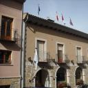 Hotel- Spa Nueva Castilla