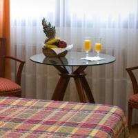 Hotel Arrate