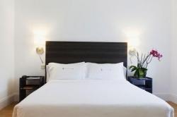 Hotel Río Bidasoa