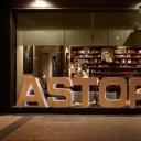 Hotel Astoria7
