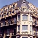 Hotel Husa Europa