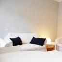 Iberorent Apartments - Playa la Concha