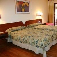 Hotel Ler-Argi