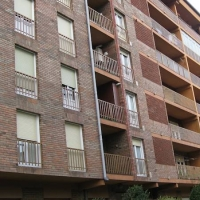 Mitxelena Apartment Zarautz