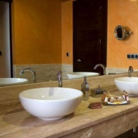 Hotel Aracena Park Hotel & Spa