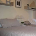 Apartamentos Predio Golf Y Playa
