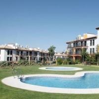 Apartment Avda Blasco Ibanez II