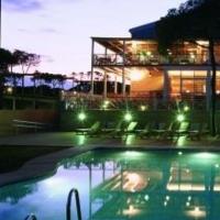 Hotel AC Hotel Nuevo Portil Golf by Marriott