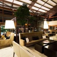 Hotel Precise Resort El Rompido-The Hotel