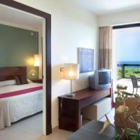 Asur Hotel Isla Cristina