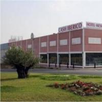 Hotel León