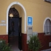 Hostal Patio Andaluz