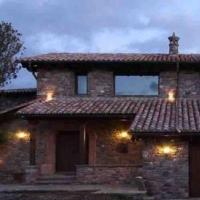 Casa Rural El Acebo de Casa Muria