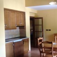 Casa Diego Apartamentos Turisticos