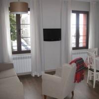 Aparthotel Foratata