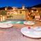 Hotel Ibiza Rocks House At Pikes Hotel