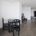 Apartamento Ibiza Rocks Hotel - Club Paraiso