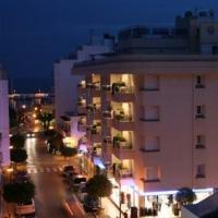 Apartamento Duquesa Playa
