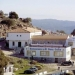 Hotel-Restaurante Sierra de Andújar