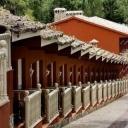 Hotel Noguera de la Sierpe