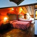 Hotel Coto del Valle de Cazorla