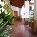 Hotel Rural La Hortizuela