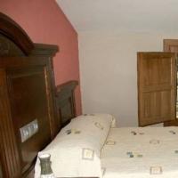 Hotel Rural Dehesa Del Rincón