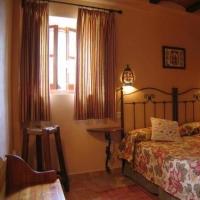 Hotel La caseria de Tito
