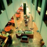 Hotel NH Express Logroño