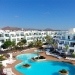 Apartamento Galeón Playa