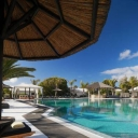 Hotel Melià Salinas