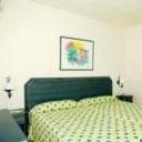 Apartamento Cay Beach Sun