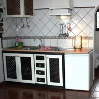 Apartamentos Pura Vida Lanzarote