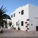 Hotel rural Casa de Hilario