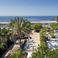 Hotel Iberostar Costa Calero