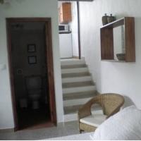 Apartamentos Farragú - Laguna