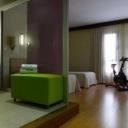 Hotel Fataga y Centro de Negocios