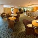 Hotel Tryp Iberia