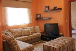 Casa Rural Santa Brígida