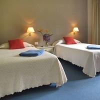 Hotel Vik Hotel Bandama Golf