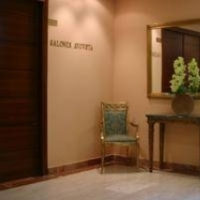 Hotel Asturplaza