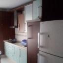 Apartamento La Cenicienta