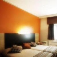Hotel Quindos