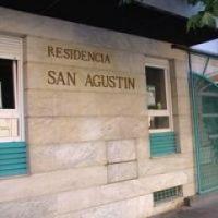 Residencia Universitaria San Agustín