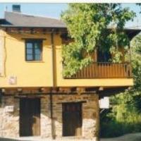 Casa Rural El Susurro