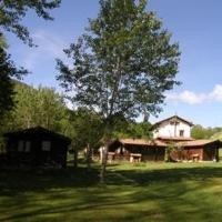 """Hostal Centro de Turismo Rural """"Picos De Europa"""""""