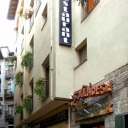 Hostal Les Collades