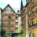 Hotel Suite Aparthotel y Spa Eth Refugi d'Aran