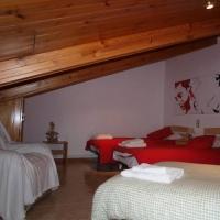 Hostal Casa Agusti