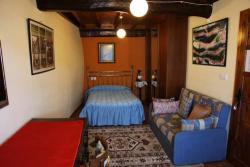 Casa Bracamonte